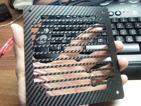 Carbon Fiber Skin & New Fan System-gr-3-.jpg