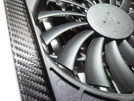Carbon Fiber Skin & New Fan System-gr-6-.jpg