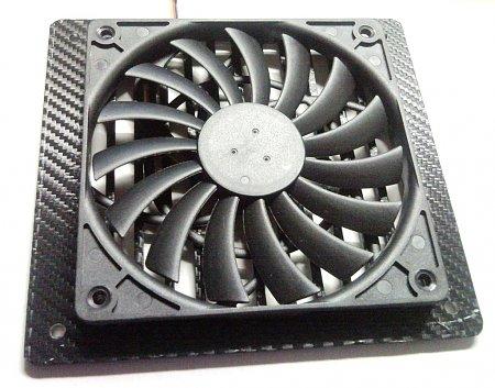 Carbon Fiber Skin & New Fan System-gr-7-.jpg