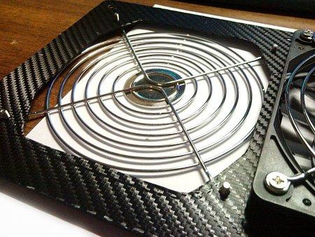 Carbon Fiber Skin & New Fan System-gr360-1-.jpg