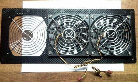 Carbon Fiber Skin & New Fan System-gr360-2-.jpg