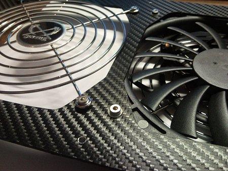 Carbon Fiber Skin & New Fan System-gr360-3-.jpg