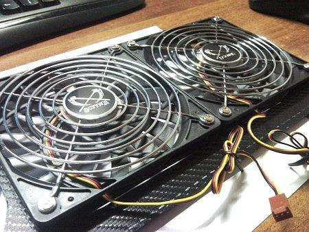 Carbon Fiber Skin & New Fan System-gr360-5-.jpg