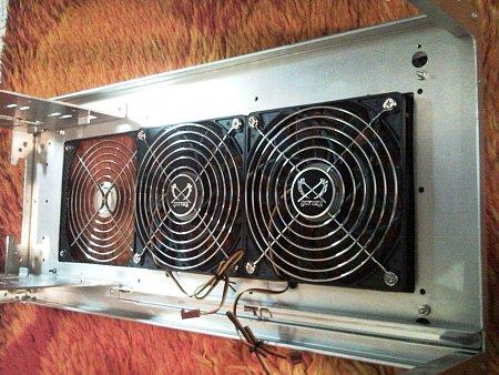 Carbon Fiber Skin & New Fan System-gr360-7-.jpg