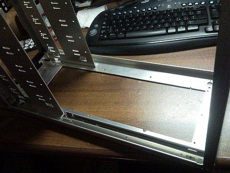 Carbon Fiber Skin & New Fan System-gr360-8-.jpg