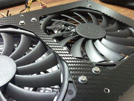 Carbon Fiber Skin & New Fan System-gr360-10-.jpg