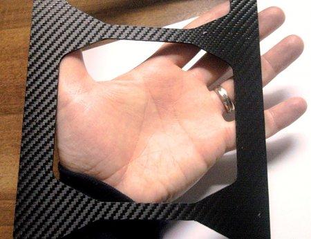 Carbon Fiber Skin & New Fan System-gr360-11-.jpg