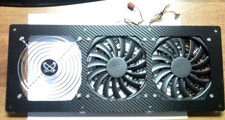 Carbon Fiber Skin & New Fan System-gr360-13-.jpg