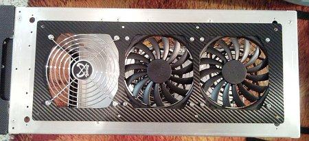 Carbon Fiber Skin & New Fan System-gr360-14-.jpg