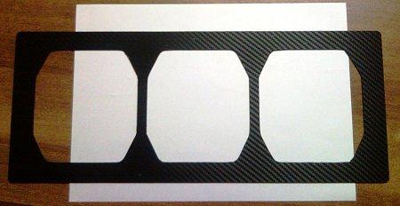 Carbon Fiber Skin & New Fan System-gr360-15-.jpg