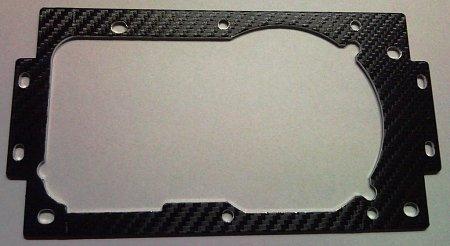 Carbon Fiber Skin & New Fan System-al-2-.jpg