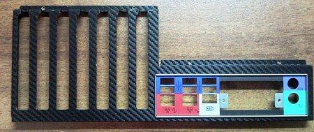 Carbon Fiber Skin & New Fan System-bk1-2-.jpg