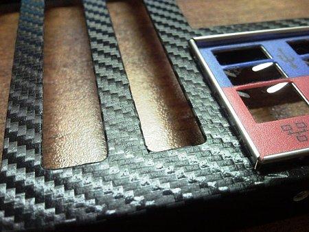 Carbon Fiber Skin & New Fan System-bk1-3-.jpg