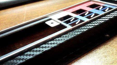 Carbon Fiber Skin & New Fan System-bk1-5-.jpg