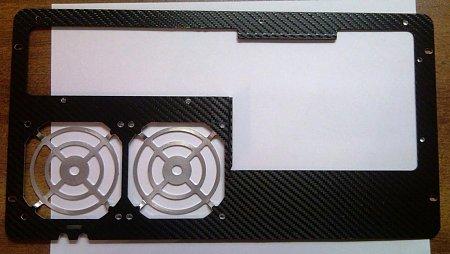 Carbon Fiber Skin & New Fan System-bk2-1-.jpg