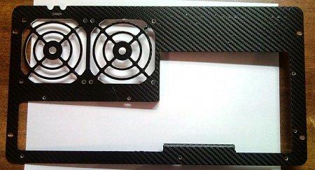 Carbon Fiber Skin & New Fan System-bk2-2-.jpg