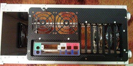 Carbon Fiber Skin & New Fan System-join-1-.jpg