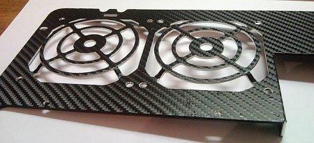 Carbon Fiber Skin & New Fan System-join-2-.jpg