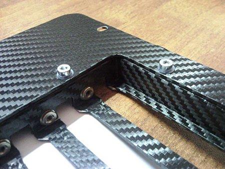 Carbon Fiber Skin & New Fan System-join-4-.jpg