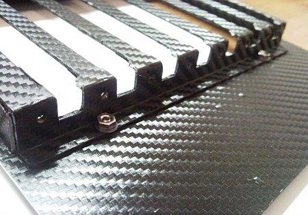 Carbon Fiber Skin & New Fan System-join-5-.jpg