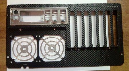 Carbon Fiber Skin & New Fan System-join-6-.jpg
