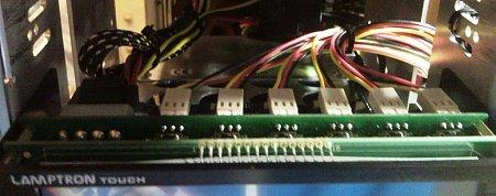 Carbon Fiber Skin & New Fan System-lam-4-.jpg