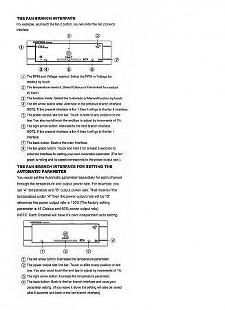 Carbon Fiber Skin & New Fan System-lamptron-touch-manual-1-.jpg