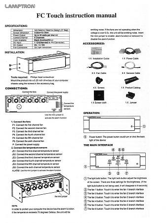 Carbon Fiber Skin & New Fan System-lamptron-touch-manual-2-.jpg