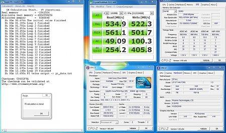 Carbon Fiber Skin & New Fan System-bk-raid0-samsubg-evo840-120gb.jpg