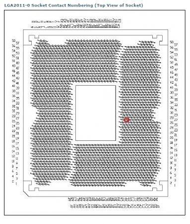 EVGA X79 Dark-intel_lga-2011-topview.jpg