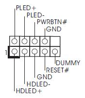 8080d1265798492-connettere-pwr-sw-reset-sw-hdled-e-pwrled-su-mb-schema.jpg