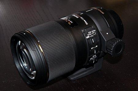 Sigma 150 F2.8 Macro OS (official thread)-dsc_0011.jpg