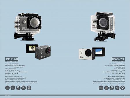 Nuovi accessori per la GoPro HERO 3  - [NEWS]-dv800a.jpg