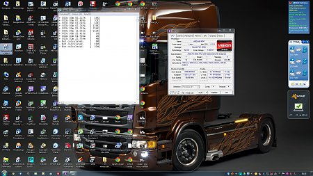 Amd A6-3650 - fm1 oc-pi-2-6-ghz-stock-100x26.jpg