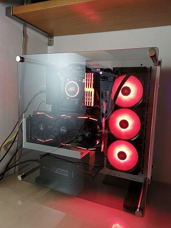Overclock i7 9700K e Asus Hero XI-img_20200525_222509.jpg