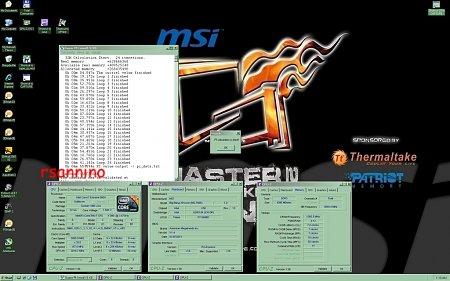 Master Overclocking Arena 2011 - [NEWS]-superpi-6.55.594_ok.jpg