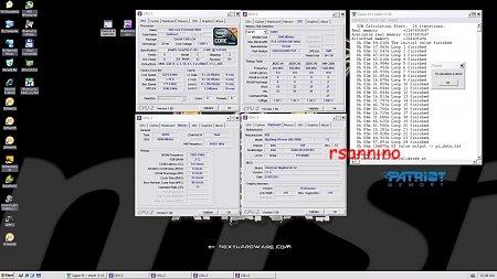 Master Overclocking Arena 2011 - [NEWS]-superpi32m-6-10-875_ok.jpg