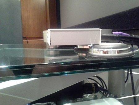 L'impianto audio/video di giordy60 - Pagina 4 16475d1436038980t-fitlet-b-naa-ideale-kkqu3cnl