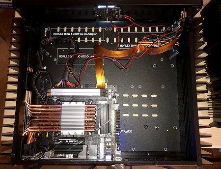 Nuovo Server per Roon + HQPlayer-c0ecde63-64f7-4c9d-9d73-2e886c852c75.jpg