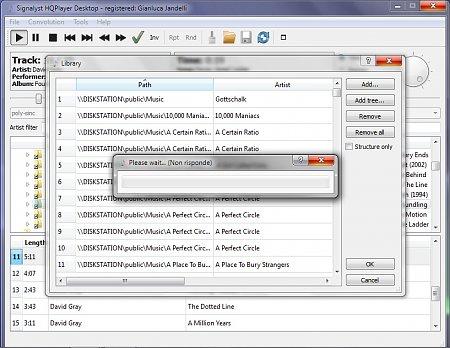 HQPlayer: Introduzione e Indice argomenti-immagine4.jpg