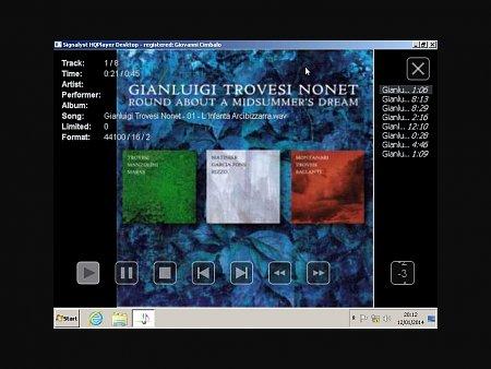 HQPlayer: Introduzione e Indice argomenti-image.jpg