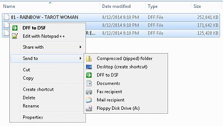 HQPlayer: Introduzione e Indice argomenti-14703d1412103468-dff-dsf-conversion-dfftodsf.png