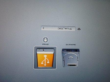 AudioLinux - un nuovo Sistema Operativo per HQPlayer, ma non solo-image.jpg