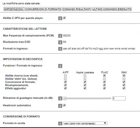 Guida a Logitech Media Server, Squeezelite e derivati.-c3poa.png