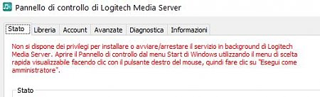 Guida a Logitech Media Server, Squeezelite e derivati.-errorelms2.jpg