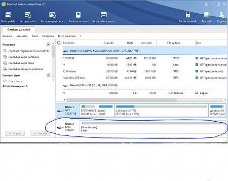 Hard Disk visualizzabile solo in Gestione Disco-disco-non-riconosciuto-programma-minitool-partition-wizard-.jpg