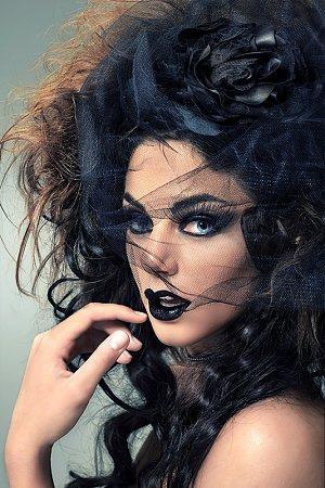 Beauty-portfolio-02-117-intera.jpg