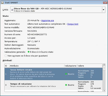 GSmartControl ( utility controllo hard-disk hdds )-schermata-dati-smart.png