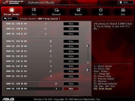 help me! problema ram corsair vengeance 2133-ram3.jpg