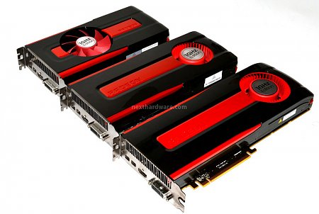 AMD Radeon HD 7970 GHz Edition - [RECENSIONE]-img_amdradeonhd7000ghzedition_6459418170073352353.jpg